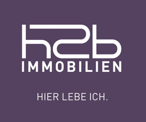 h2b Immobilien